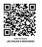 QR-core-LRC-e-resources-e1499334856627.jpg